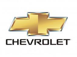 бренды, авто, мото, chevrolet, шевроле