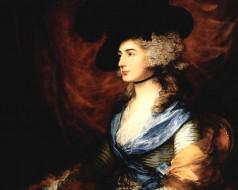 Томас Гейнсборо Портрет миссис Сары Сиддонс, актрисы обои для рабочего стола 1280x1024 томас, гейнсборо, портрет, миссис, сары, сиддонс, актрисы, рисованные, thomas, gainsborough