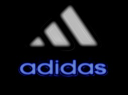 adidas, бренды