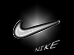 nike, бренды
