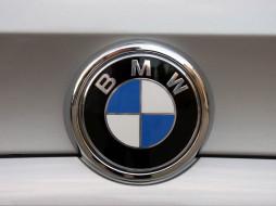 бренды, авто, мото, bmw