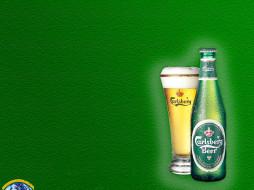 beer, бренды, carlsberg