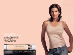cindycrawford, бренды