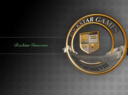 rockstar, games, бренды