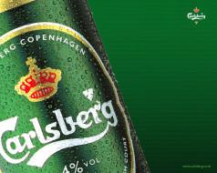 carlsberg, бренды