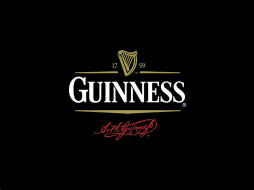 Guinness обои для рабочего стола 1024x768 guinness, бренды