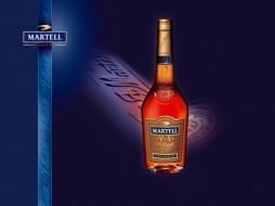 martell, vs, бренды