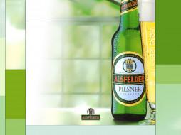 Alsfelder обои для рабочего стола 1024x768 alsfelder, бренды
