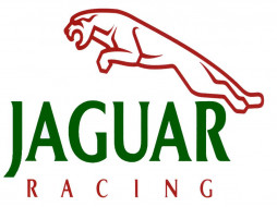бренды, авто, мото, jaguar