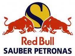 бренды, red, bull