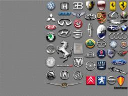 бренды, авто, мото, unknown