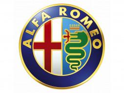 бренды, авто, мото, alfa, romeo, альфа, ромео