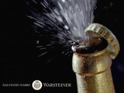 warsteiner, бренды