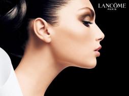 бренды, lancome