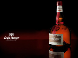 grandmariner, бренды