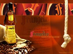 frangelico, бренды