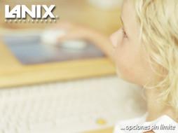 бренды, lanix
