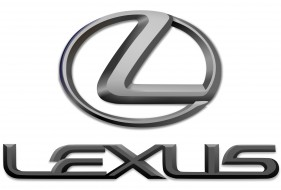 бренды, авто, мото, lexus, лексус