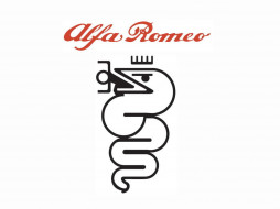 alfa, romeo, бренды, авто, мото
