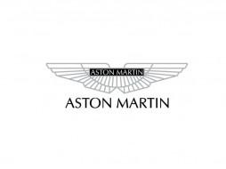 aston, martin, бренды, авто, мото