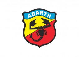 abarth, бренды, авто, мото, unknown