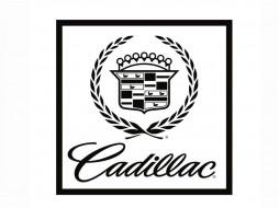 cadillac, бренды, авто, мото