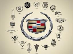 Cadillac обои для рабочего стола 1280x960 cadillac, бренды, авто, мото