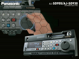 PANASONIC обои для рабочего стола 1024x768 panasonic, бренды