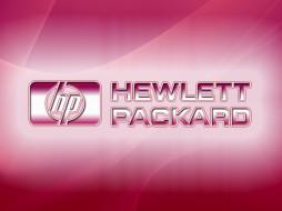 hewlett, packard, бренды, hp