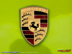бренды, авто, мото, porsche