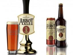 бренды, abbot