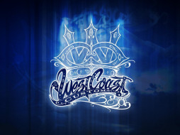 бренды, west, coasts, customs