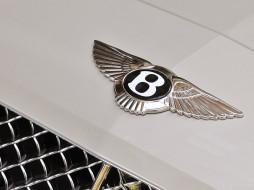 бренды, авто, мото, buick