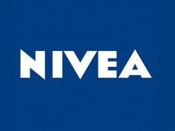 nivea, бренды