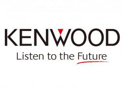 бренды, kenwood