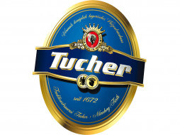 бренды, tucher