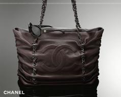 Similar Pictures.  Коричневая сумка и очки Шанель фото - 1600x1200...