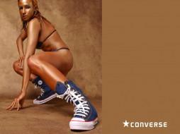 converse, бренды