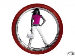 pirelli, бренды