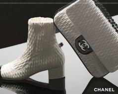 обои для рабочего стола 1280x1024 бренды, chanel