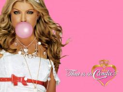 бренды, candie`s