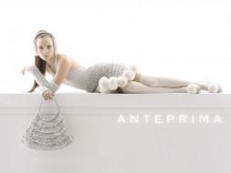 anteprima, бренды
