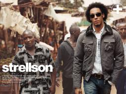 strellson, бренды