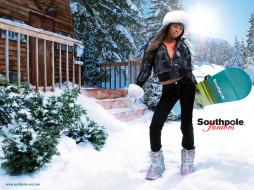 southpole, бренды
