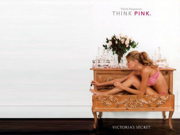 бренды, victoria`s, secret