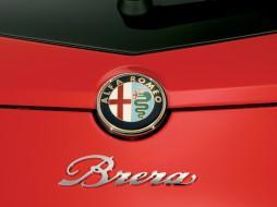 бренды, авто, мото, alfa, romeo