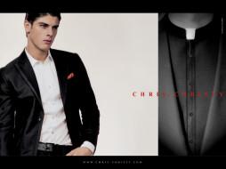 chris, christy, бренды