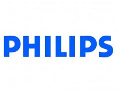 бренды, philips