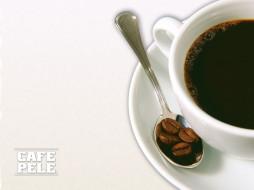 cafe, pele, бренды