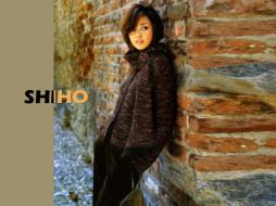 shiho, бренды